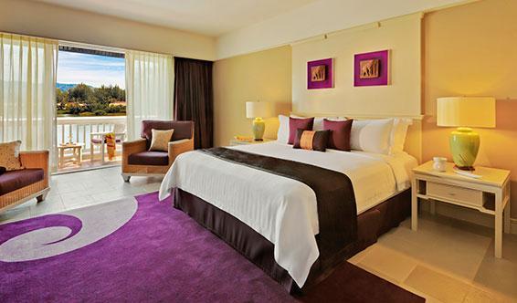 Angsana Laguna Phuket - Room