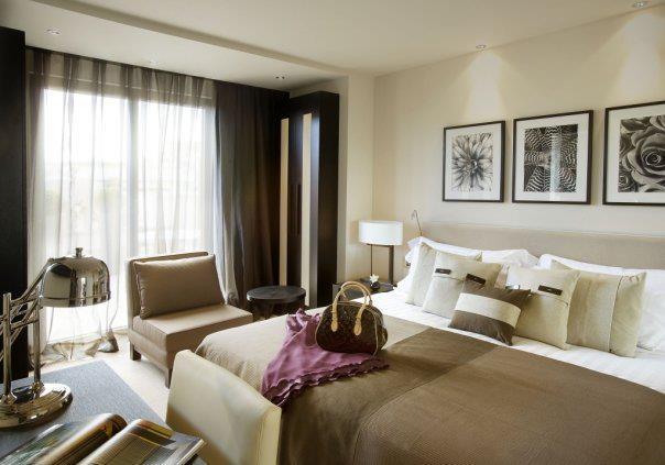 Hotel Murmuri Barcelona - Room