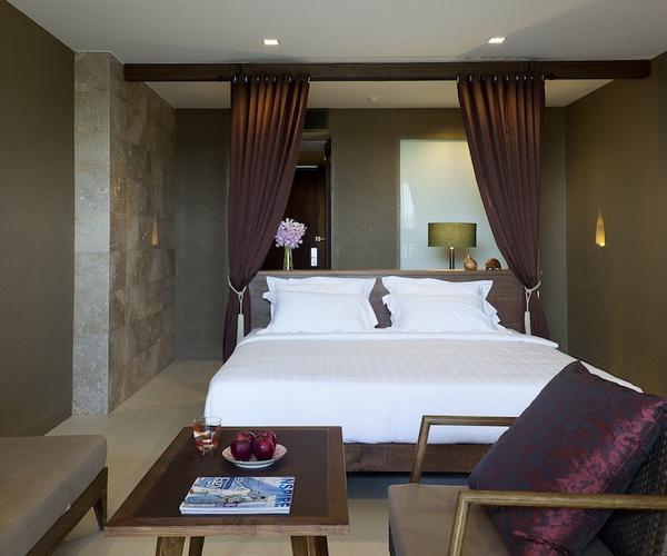 U Sunsuri Phuket - Superior King Room