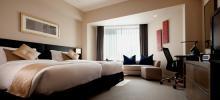 ANA InterContinental Tokyo - Premier Room