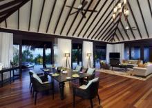 Anantara Kihavah Villas - Suite