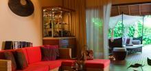 Baros Maldives - Residence