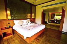 Beyond Resort Khaolak - Honeymoon Suite