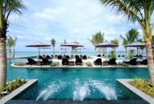 Beyond Resort Khaolak - Pool
