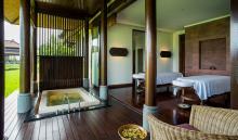 Chedi Resort Bali - Spa