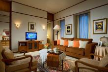 Citadines Residences Jakarta - Room
