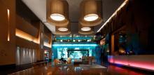 G Hotel Penang - Lobby