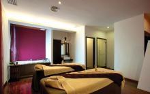 G Hotel Penang - Spa