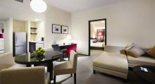 G Hotel Penang - XL Suite