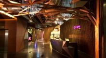 Glow Pratunam Hotel - Lobby