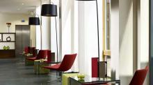Hilton Garden Inn Hanoi - Lobby