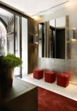 Hotel Murmuri Barcelona - Lobby
