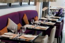 Hotel Murmuri Barcelona - Restaurant