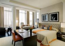 Hotel Murmuri Barcelona - Suite