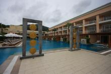 Millennium Resort Patong Phuket - Pool