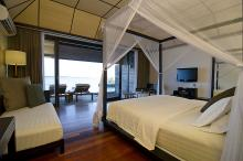 Lily Beach Resort & Spa - Lagoon Villa