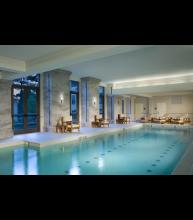 Mandarin Oriental Atlanta - Pool