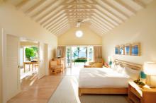Mandarin Oriental Bermuda, Elbow Beach - Suite