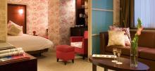 Merure Tokyo Ginza - Room