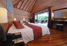 Mirihi Island Resort - Villa