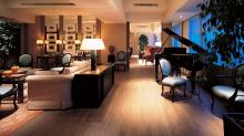 Park Hyatt Tokyo - Presidential Suite