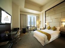 Regal Airport Hotel Hong Kong - Regal Club Room