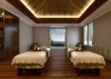 Regent Phuket Cape Panwa - Spa