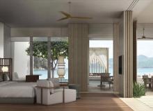 Rosewood Phuket - Villa