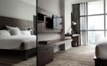 S31 Sukhumvit Hotel - Deluxe Room
