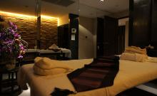 S31 Sukhumvit Hotel - Spa