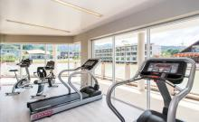 Sands by Katathani - Fitness Center