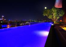 Sofitel So Bangkok - Pool