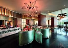 Sofitel Sukhumvit Bangkok - Restaurant