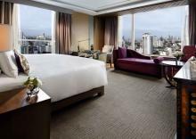 Sofitel Sukhumvit Bangkok - Room