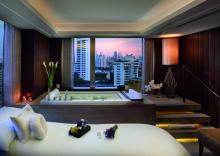 Sofitel Sukhumvit Bangkok - Spa