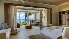 The St. Regis Mauritius Resort - Junior Suite