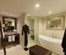 U Sunsuri Phuket - Bathroom