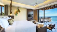 Vana Belle, a Luxury Collection Resort - Grand Pool Suite