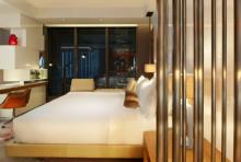 W Taipei - Spectacular Room