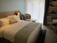 Holiday Inn Express Phuket Patong Beach Central - King Room